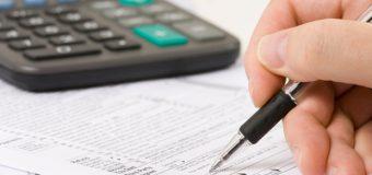3 Fakten, über die jeder Nichtfinanzierer Bescheid wissen sollte