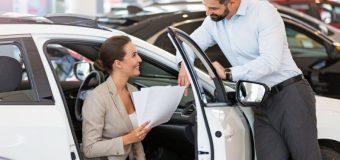 Qualitäten, die Sie in einem seriösen Autohändler suchen müssen – hier herausfinden