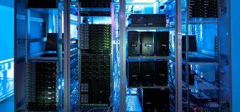Tipps, um großartige Ersatzteile für moderne technische Geräte zu erhalten